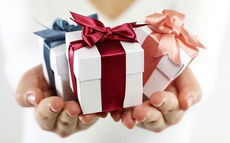 Best And Attractive Gift Ideas For Rakhi Day That You Can Order Online