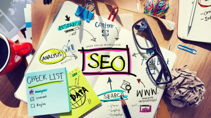 Importance of Social Media Agency for your Company