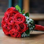 Make Your Date Nights Memorable With These Flowers