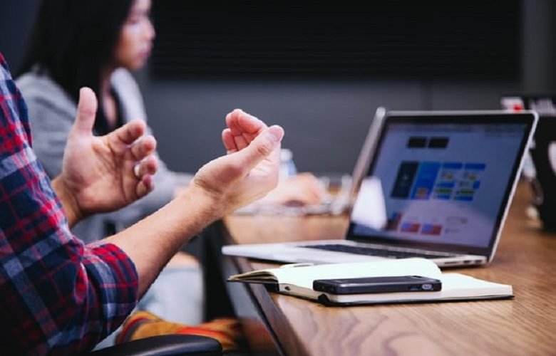 The Importance of IT Project Managers