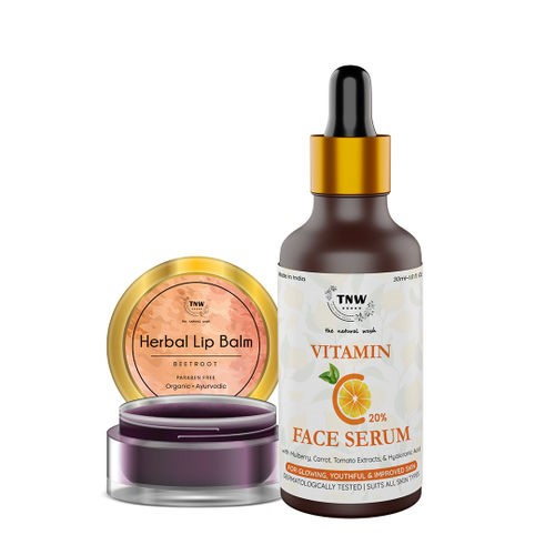 Want To Protect Your Skin From Uv Rays? Use The Best Of Hydrating Face Serums