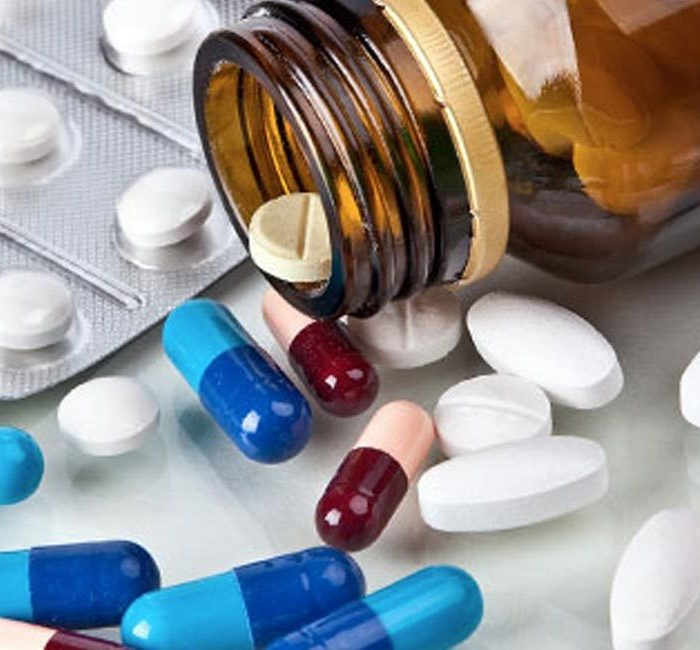 10 Dangerous Drugs You Likely Haven't Heard Of