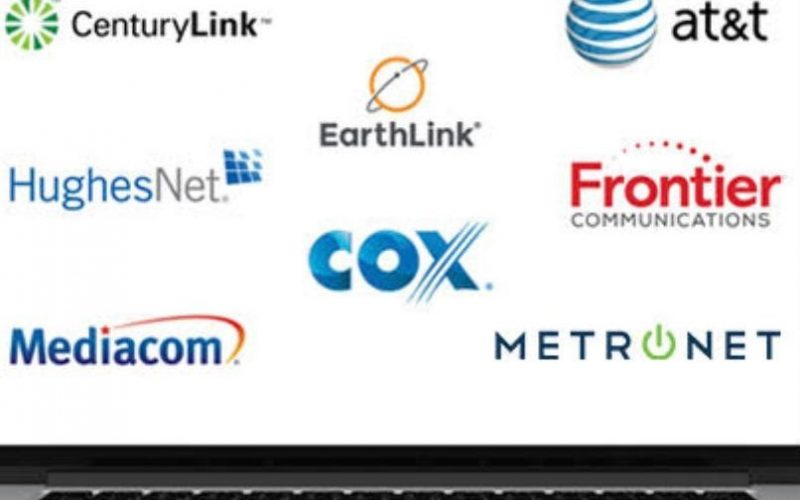 Reasons to buy TV and internet Bundles