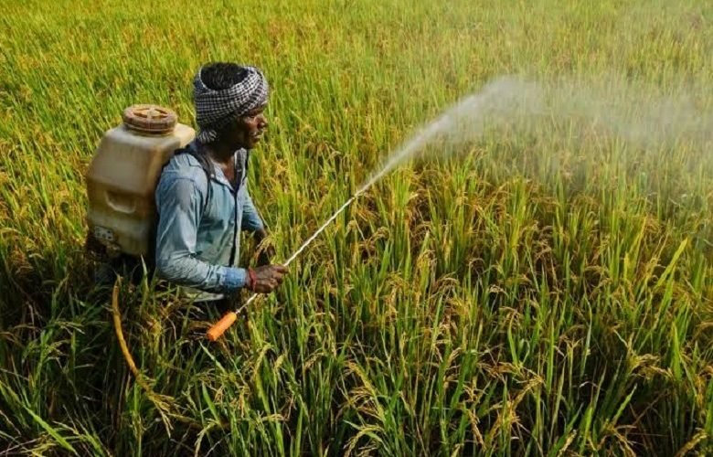 Going beyond traditional agriculture practices: Efforts by startups and conglomerates  aiding farmers