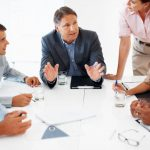 The Importance of Business Action Plans