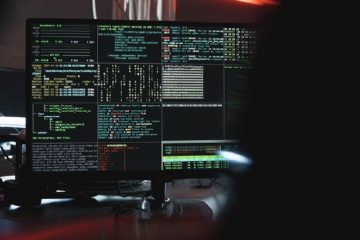 CYBERSECURITY THREATS AND VULNERABILITIES