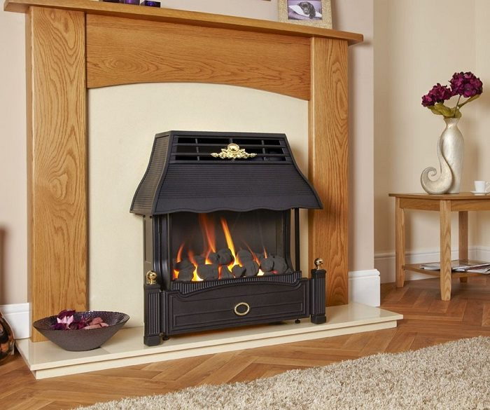 Should I Manage My Gas Fire Remotely?