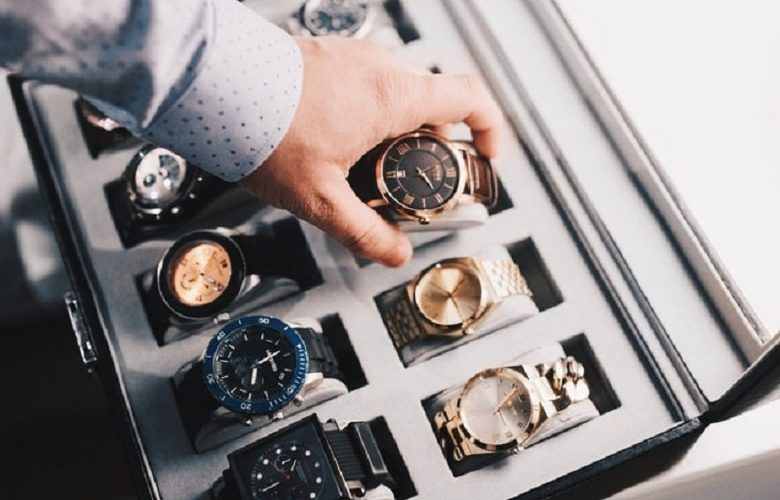 5 Features You Need To Look For When Buying A Watch