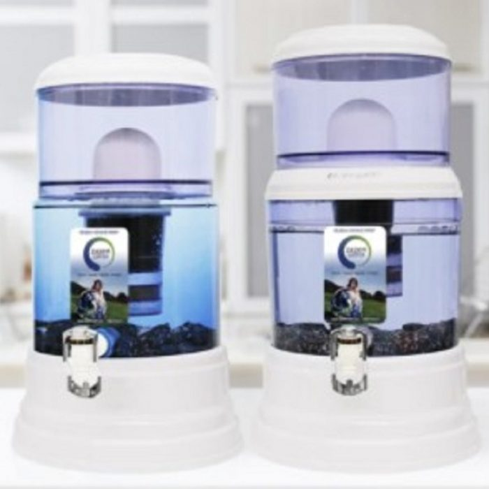 5 Types Of Water Filters Available In Gold Coast