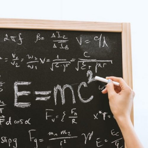 Why is it Very Much Important for the Kids to have a Good Command of the Concept of Mean in the World of Mathematics?